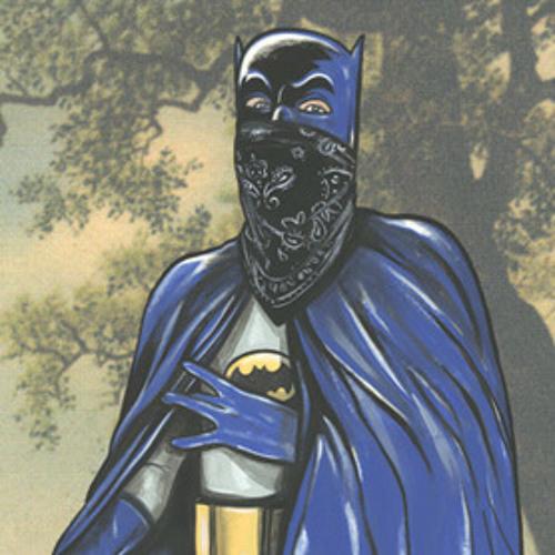 The Gotnab Gallery's avatar