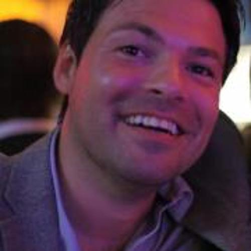 Christian Steinacher's avatar