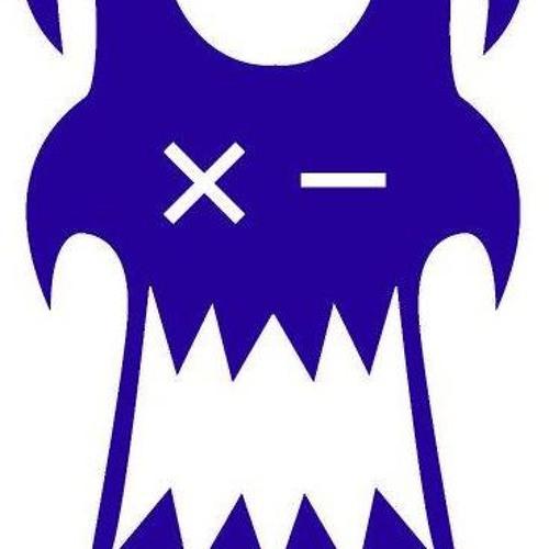 soberhead's avatar