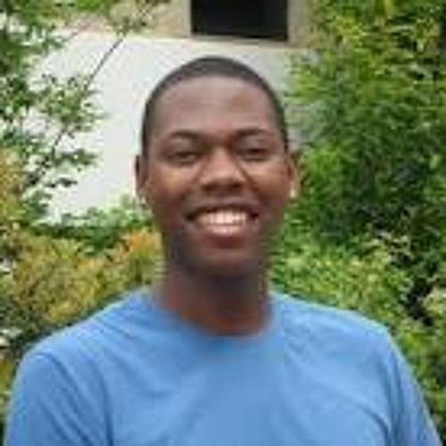montraeX12's avatar