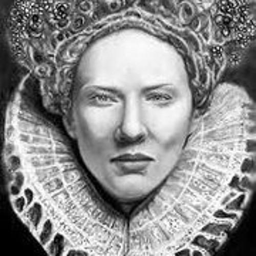 QuEiin E. Lyzbeth's avatar