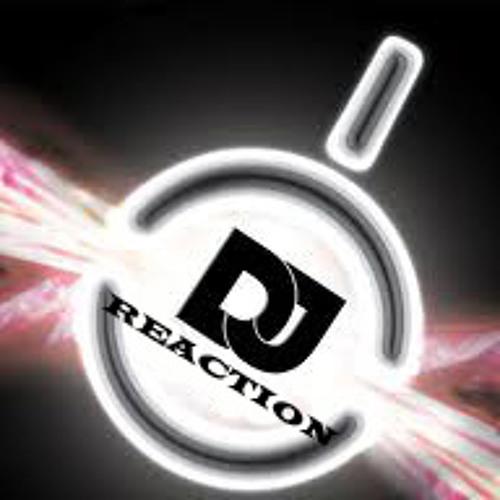 djreactionqc's avatar