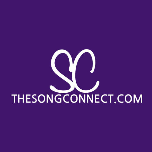 TheSongConnect's avatar