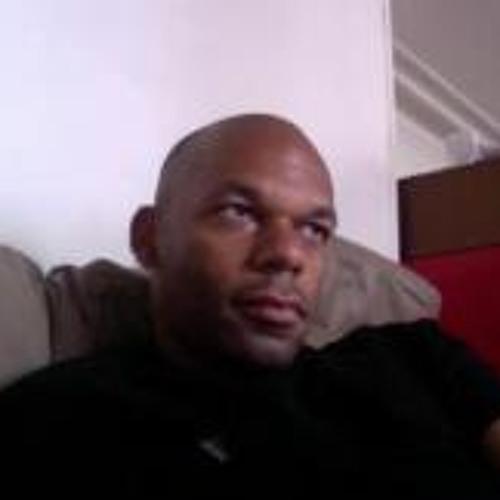 José Pendje's avatar