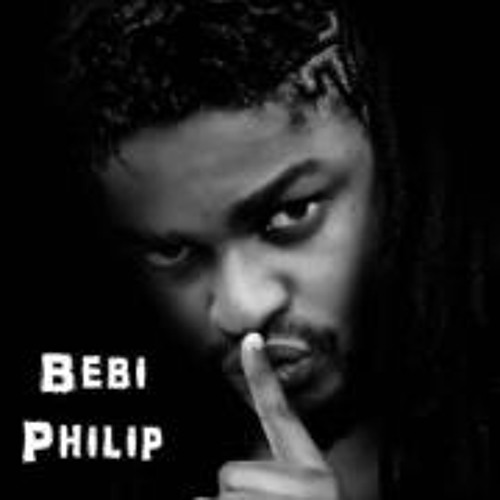 Bebi Philip 1's avatar