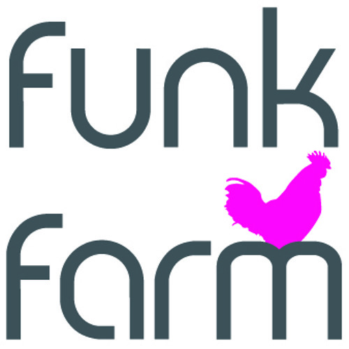 Funk Farm's avatar