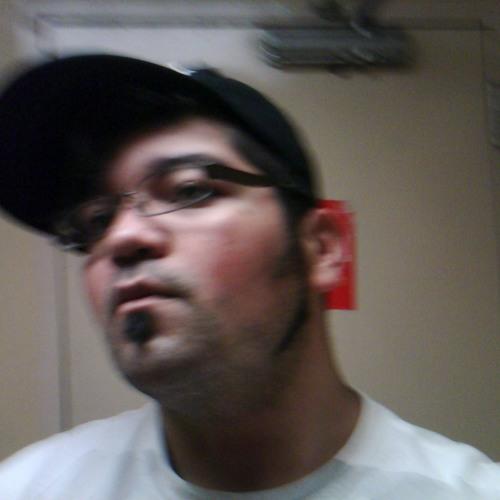 Shawn Tragedy's avatar