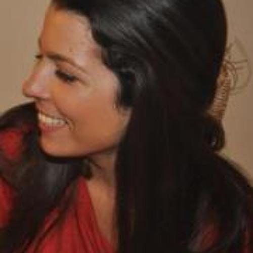 Caty1989's avatar