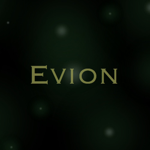 TheEvion's avatar