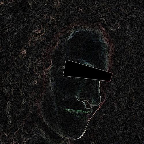 Apocasparica's avatar
