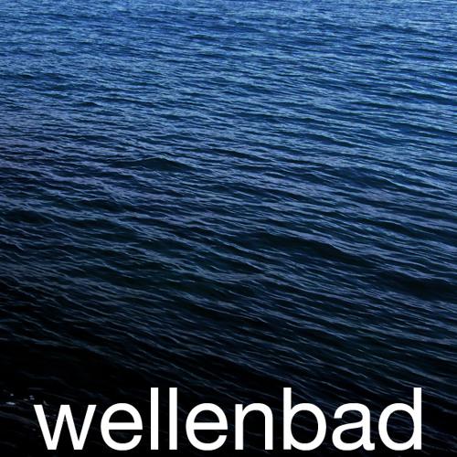 wellenbad's avatar