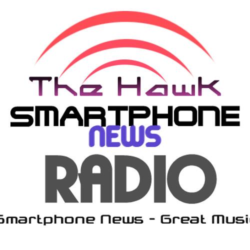 The Hawk Smartphone News's avatar