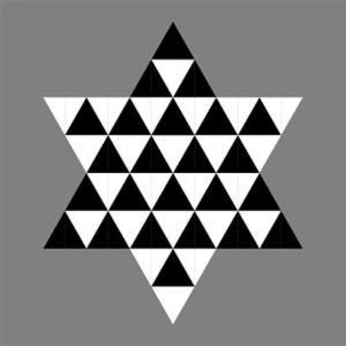 MAGIC & O.G's avatar