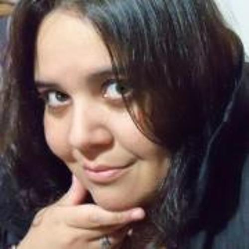Barbara Mendoza's avatar