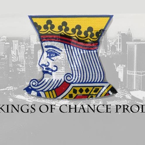 Kings of Chance's avatar