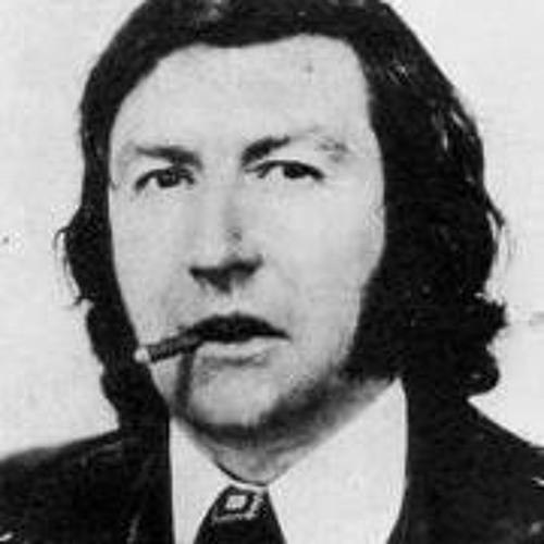 Quentin Girardeau's avatar