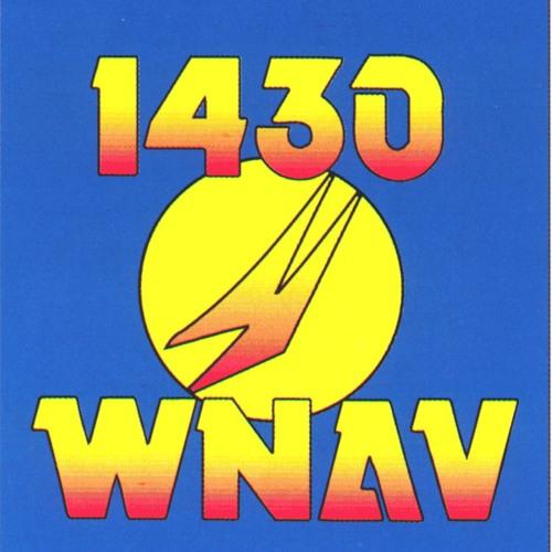 WNAV News's avatar