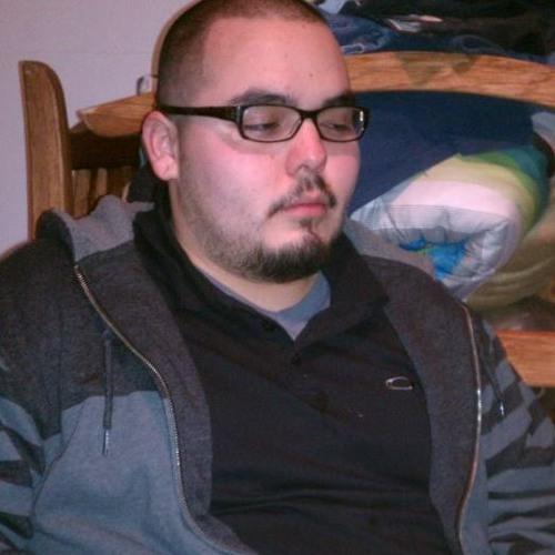 B.Tweed's avatar