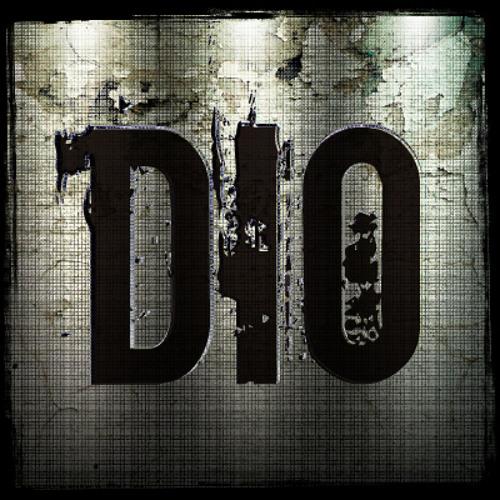 :DiO:'s avatar