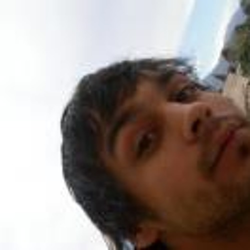 Julian Juler Alvarez's avatar
