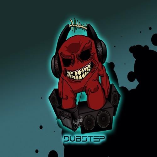 dj,Zeddy's avatar