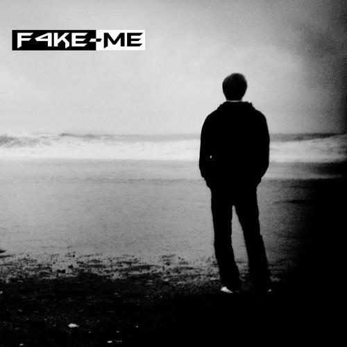 F4κe-мe's avatar
