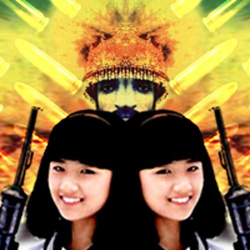 Iam@'s avatar