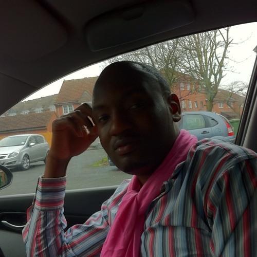 arewaz's avatar