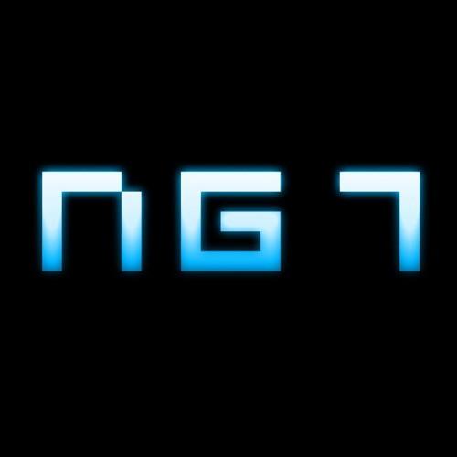 NG7's avatar