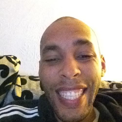 user4376762's avatar