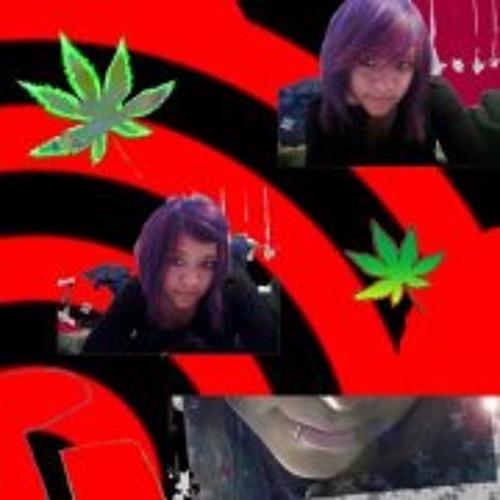 Suzhana Fernandez Vazquez's avatar