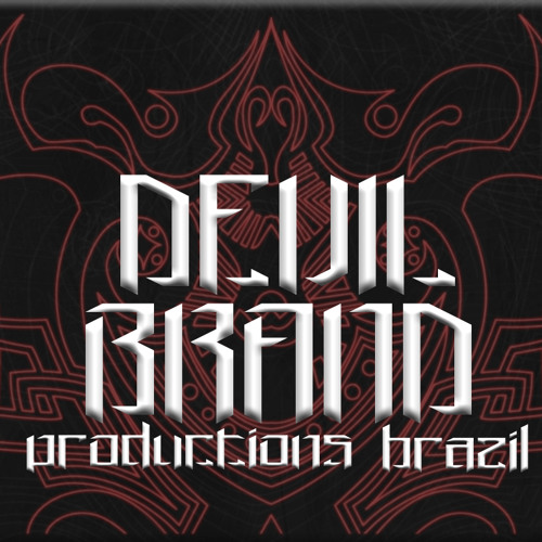 devilbrandbrazil's avatar