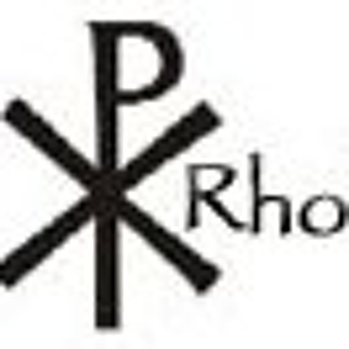 rhology's avatar