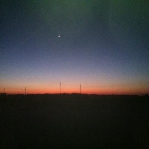 bella3636's avatar