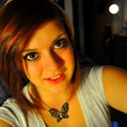 alicia bennett's avatar