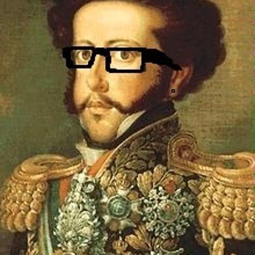 vitordearaujo's avatar