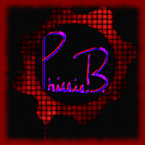 PhillieB.'s avatar