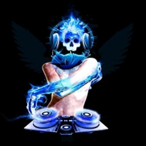 DWreker's avatar