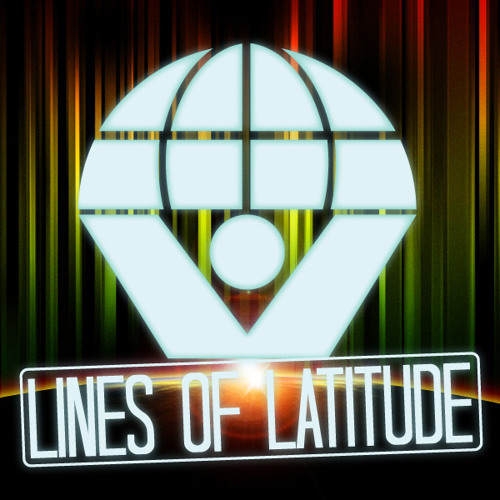 Lines of Latitude's avatar