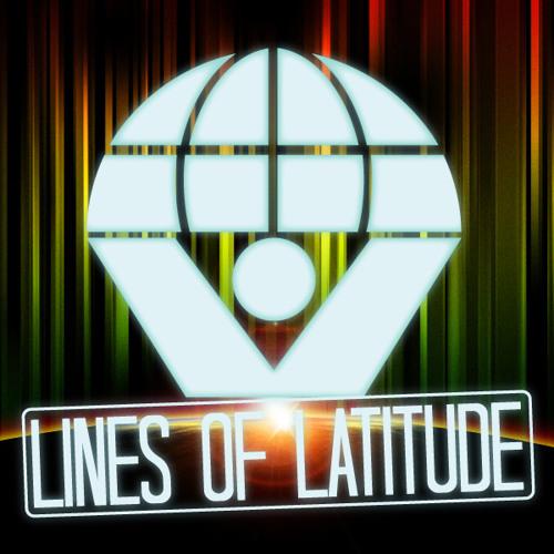 Lines of Latitude's avatar