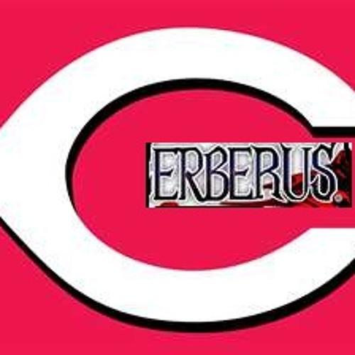 cerberus211's avatar