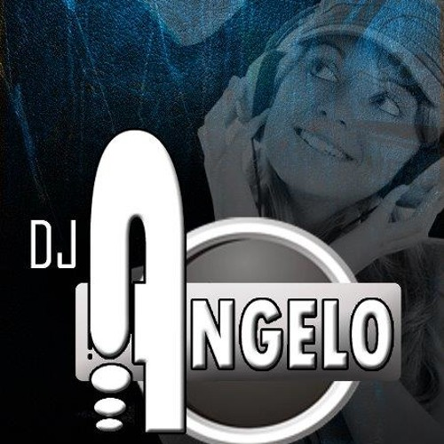 [Dj Angelo]'s avatar