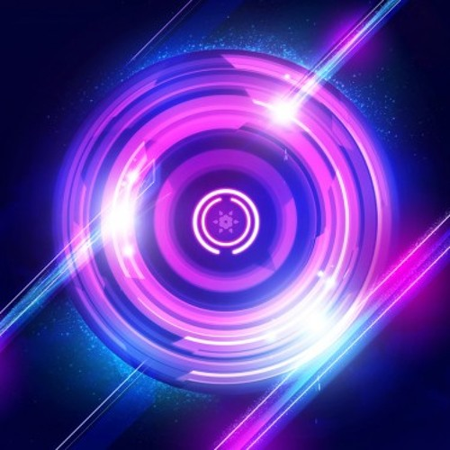 TheoreticalMusic's avatar