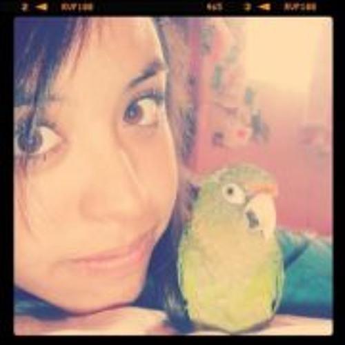 Liliana Hidalgo's avatar