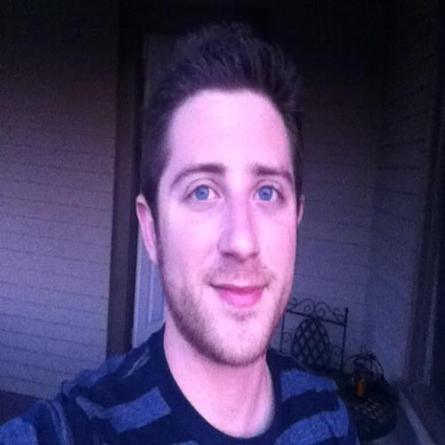 cfsico88's avatar