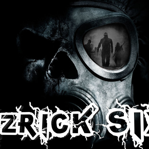 Dizricksix's avatar
