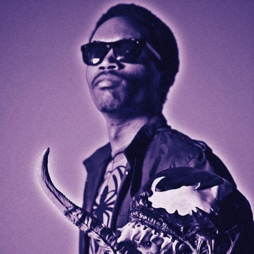 DJ Danomite's avatar