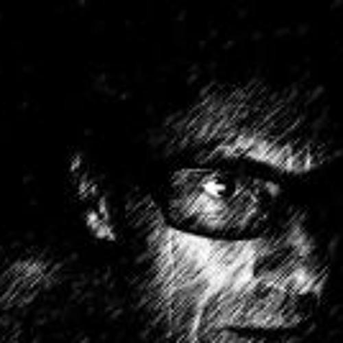 Jean François Raffini's avatar