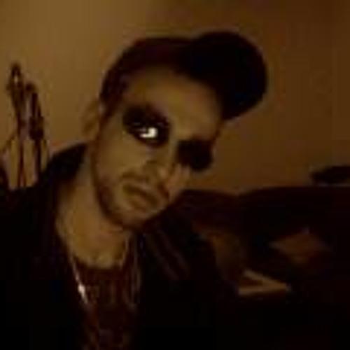 xXxMG-LIVExXx's avatar