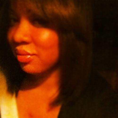 Tshira1234's avatar